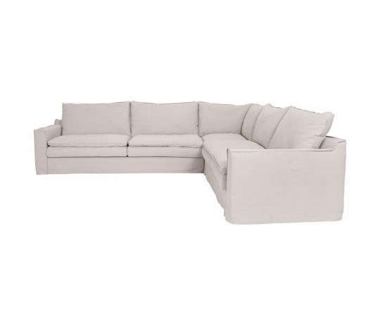 Преимущества наличия угловых диванов в вашем доме